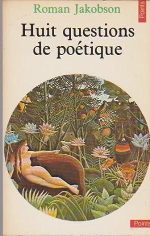 roman jakobson on language pdf