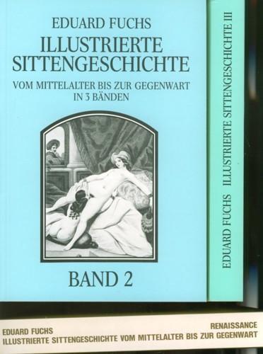 Marxism and Epistemology: Bachelard, Canguilhem and Foucault