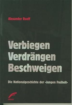 Die Furcht vor der Freiheit. (Escape from: Fromm, Erich.