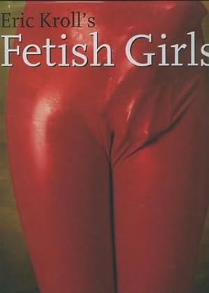 girls in fetisch
