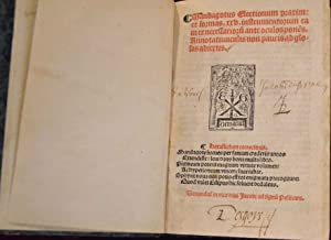 Electionum praxim : et formas. xxv. instrumentorum ea in re necessarioru[m] ante oculos pone[n]s. ...
