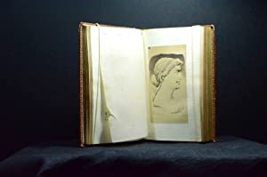 Les Oeuvres d' Horace. Traduction nouvelle par M. Jules Janin suivit de Illustrations ...