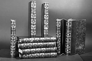 Petite bibliothèque économique française et étrangère