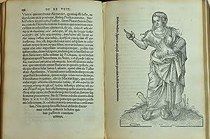 Annotationes in L.II. De Captivis & postliminio reversis : in quibus tractatur de Re Navali. ...