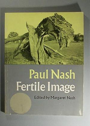 Fertile Image: Nash, Paul; Nash