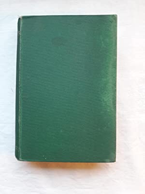 The Poetical Works of Percy Bysshe Shelley: Dowden, Edward (Editor)