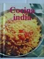 Recetas De Cocina India | Recetas Sabrosas Cocina India Iberlibro