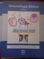 Inmunología clínica (2 volúmenes): Brostoff, Scadding, Male