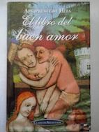 El libro del buen amor: Juan Ruiz, Arcipreste