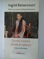 Cartas a mamá desde el infierno: Mélanie y Lorenzo