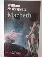 Macbeth: Willian Shakespeare