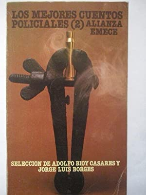 Los mejores cuentos policiales (2): Edgar Allan Poe,
