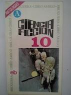 Ciencia ficción 10: Philip K. Dick