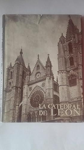 Los monumentos cardinales de España XI. La: Mariano D. Berrueta
