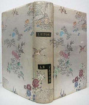 Dai-Nippon. Le Japon. Essai sur les Moeurs et les Institutions. 74 Photogravures Hors Texte.: ...