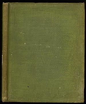 Isabella or the Pot of Basil. Illustrated: Keats,John