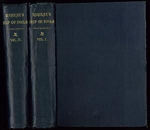 The Ship of Fools.: Brant,Sebastian] Barclay,Alexander trans.