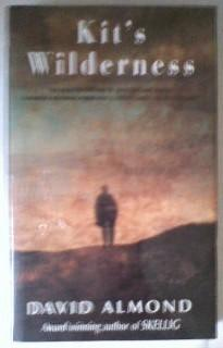 Kits Wilderness