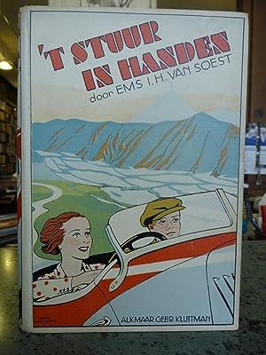 T Stuur in Handen: Van Soest, Ems I. H.
