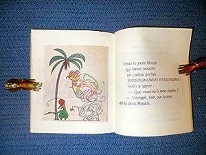 Histoire du petit Mouck *: CÉLINE Louis-Ferdinand :