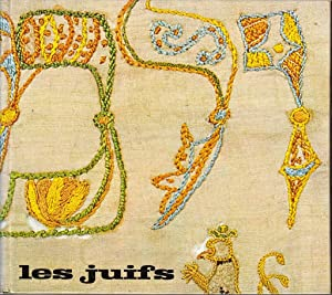 Les juifs *: Encyclopédie essentielle] LEVITTE Georges & CATARIVAS David :