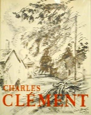 Souvenirs d'un peintre *: CLÉMENT Charles :