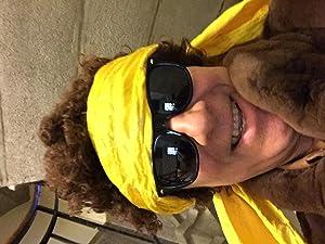 Les lunettes d'or *: BASSANI Giorgio :