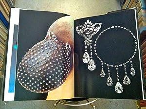 Ces bijoux qui font rêver *: NERET Gilles :