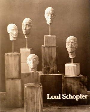 Loul Schopfer *: ROUD Gustave] TAPPY