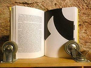 L' avant-garde au XXe siècle *: CABANNE & RESTANY Pierre(s) :