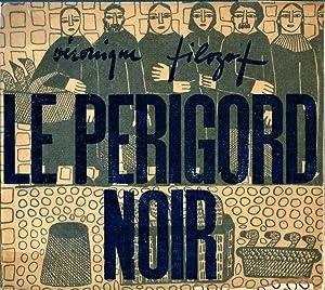 Le Perigord noir *: FILOZOF Véronique :