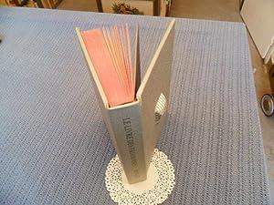 Le livre des friandises *: ROULET Auguste J. :