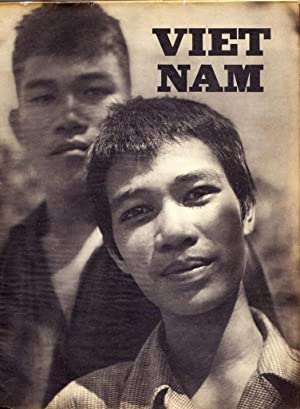 Viet Nam *: LEVY Paul :