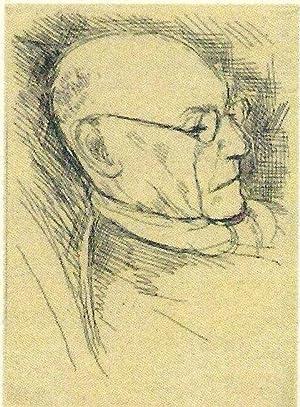 Bibliographie des écrits de André Gide *: GIDE André] NAVILLE Arnold :