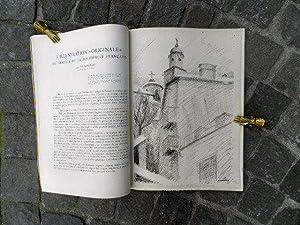 Le livre et les arts graphiques *: CAMOIN & MEISSER] Collectif :