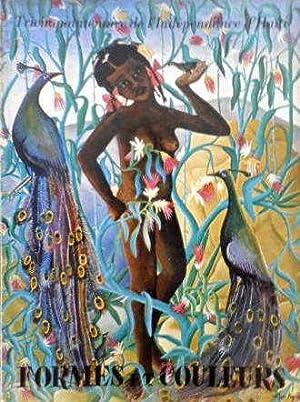 Tricinquantenaire de l'Indépendance d' Haïti *: Collectif :