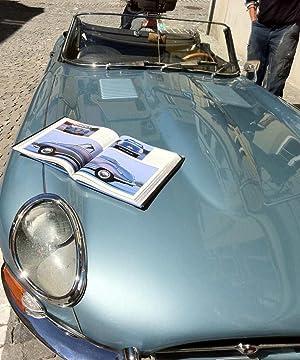 BMW *: SCHLEGELMILCH Rainer W., LEHBRINK H. & OSTERROTH J. von :
