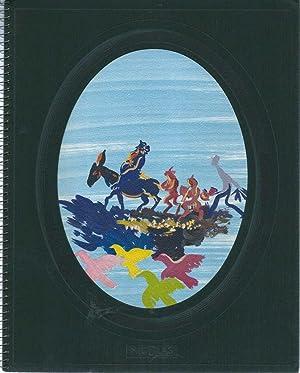 Catalogue Nicolas, liste des grands vins fins 1932 *: EDY-LEGRAND] :