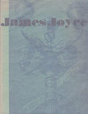 James Joyce sa vie son oeuvre son rayonnement *: Collectif :