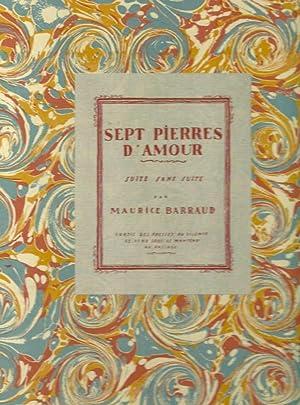 Amour Abebooks