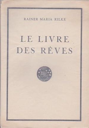 Rainer Maria Rilke Iberlibro
