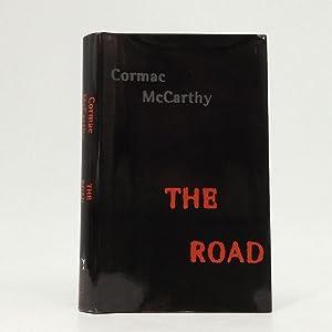 The Road: McCarthy, Cormac