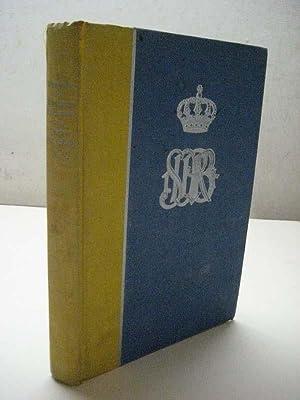 Geschichte des Dragoner-Regiments von Bredow (1. Schlesisches) Nr. 4. Nach amtlichen Kriegstageb&...