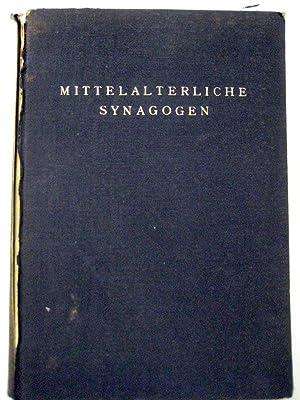 Ausführliches Handbuch der Photographie. Erster Theil, erste Hälfte.: Eder, Josef Maria.