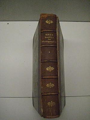 Zwölf Bücher vom Berg- und Hüttenwesen in denen die Ämter, Instrumente, ...