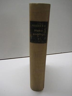 Lehrbuch der Dogmengeschichte. 4.-5. A. (Reprint der 3. A. 1922). 4 Bde. in 5.: Seeberg, Reinhold.