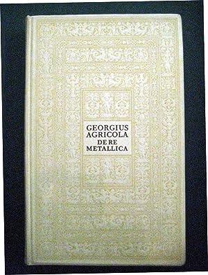 Opere. Bd. 2 [von 13].: Muratori, L. A.