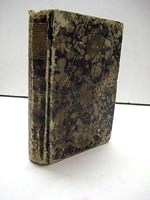 Musen-Almanach für das Jahr 1799.: Schiller, Friedrich.