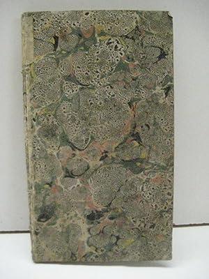 Atala oder die Liebe zweier Wilden in der Wüste. Übers. von C. F. Cramer.: Chateaubriand,...