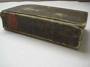 Baier sches Kochbuch. Enthält: eine leichtfaßliche und bewährte Anweisung für ...